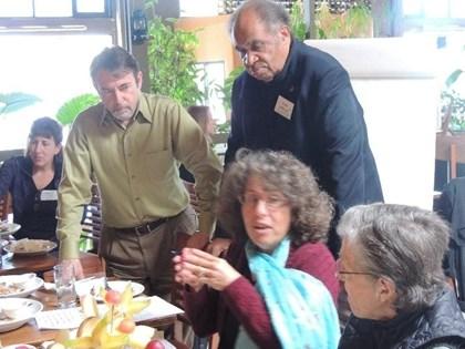 2013-el-cerrito-community-dialogue-90c