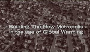 new-metropolis-title-frame